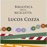 lucos cozza