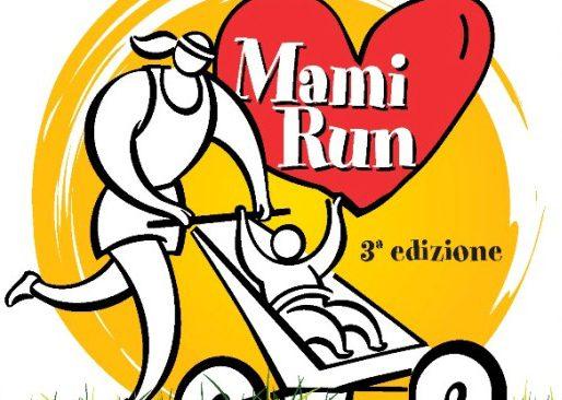 mami run