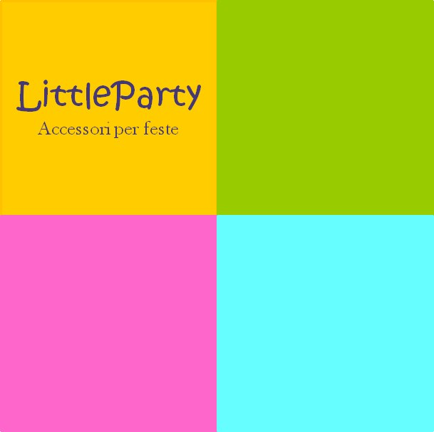 littleparty-logo
