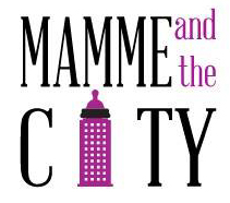 Mamme and the city
