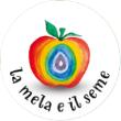La mela e il seme