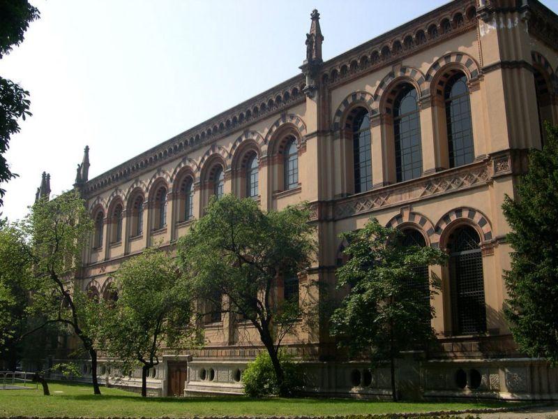 museo storia nat