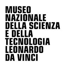 LOGO MUSEO SC TECN