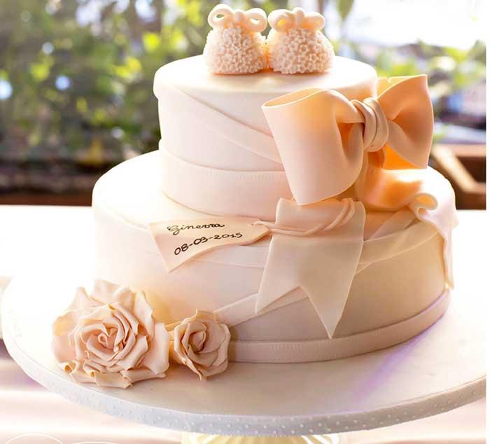 Cake Design A Domicilio Roma : DolceAlice Cake Design & Sweet Tables per feste da sogno ...