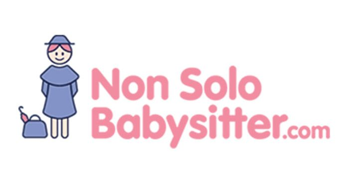 non solo babysitter