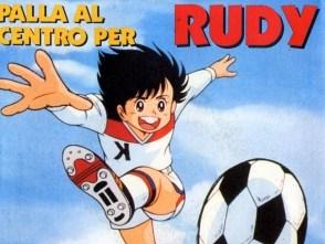 1988_Palla_al_centro_per_Rudy