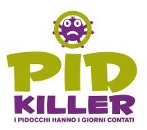 PidKiller