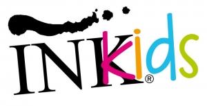inkids