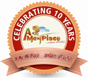 AMEMIPIACE 1