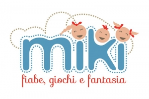 logomiki_Small