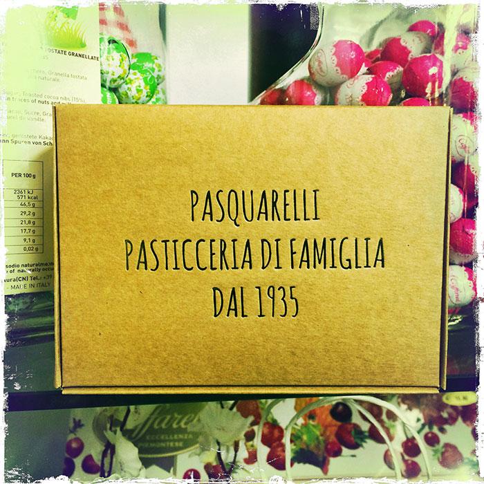 pasquarelli
