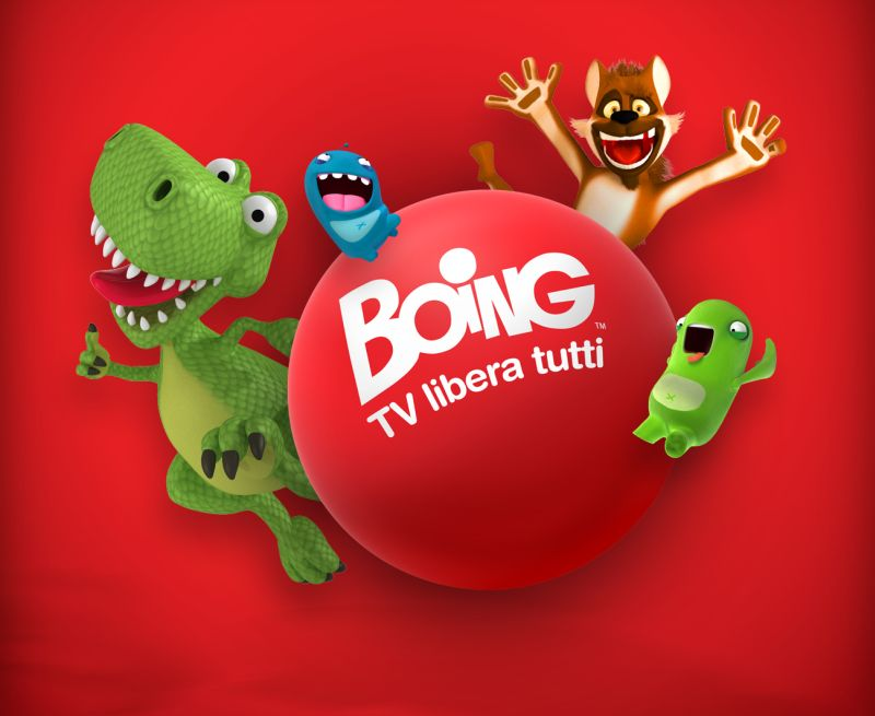 Boing1