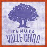 Logo Valle Cento grande