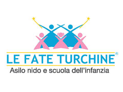 Le Fate Turchine