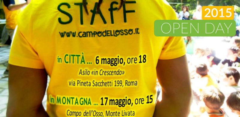 openday2015-campoestivo