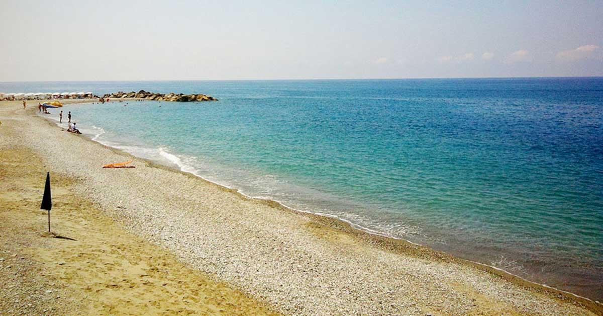 borgo-case-vacanza-mare-calabria
