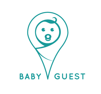 Baby Guest