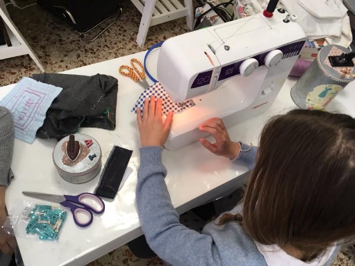 Atelier Piccoli Stilisti (2)