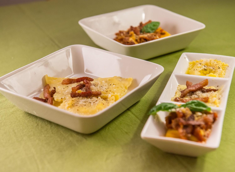 GriciaRoad: street food e ingredienti freschi e di prima scelta ...