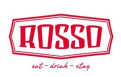 rosso-logo