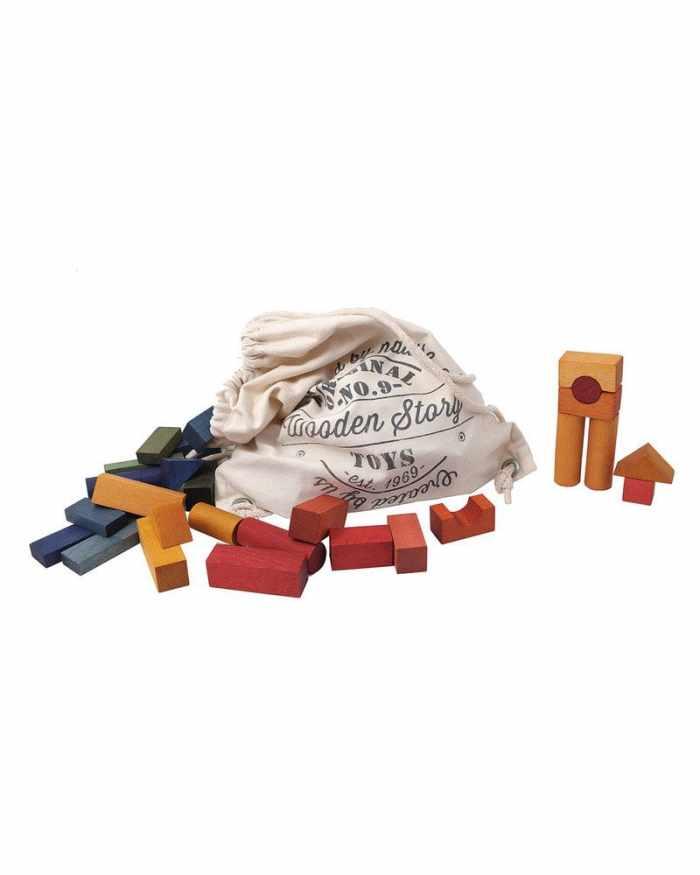 wooden-story-blocchi-in-legno-colorato-sacco-di-cotone r