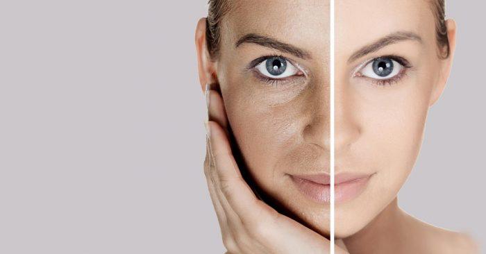 alimentazione e invecchiamento