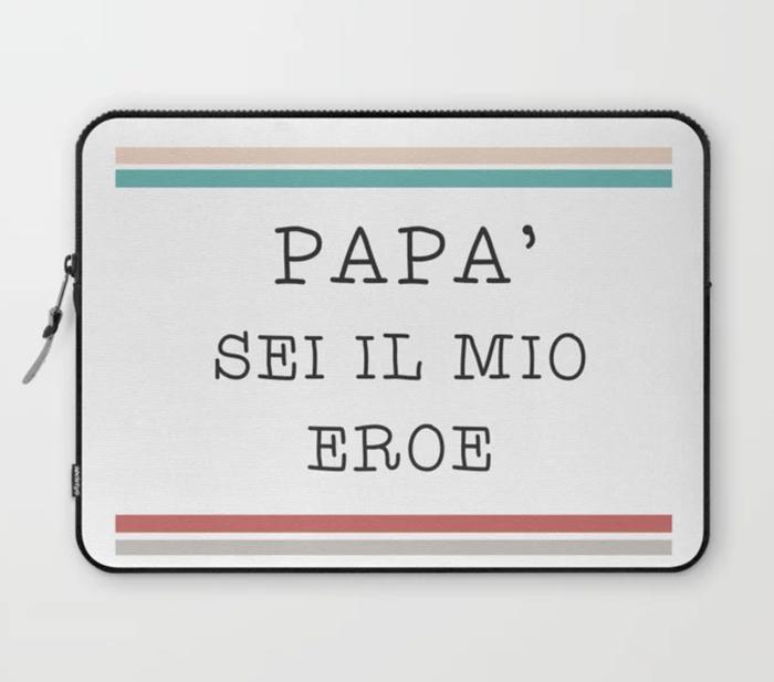 festa-del-papa-custodia-laptop