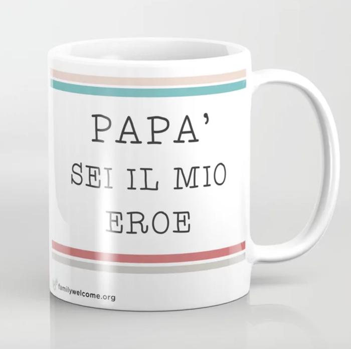 festa-del-papa-tazza-colazione