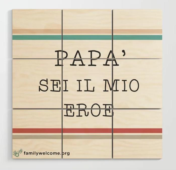 festa-del-papa-wall-art-quadro-puzzle