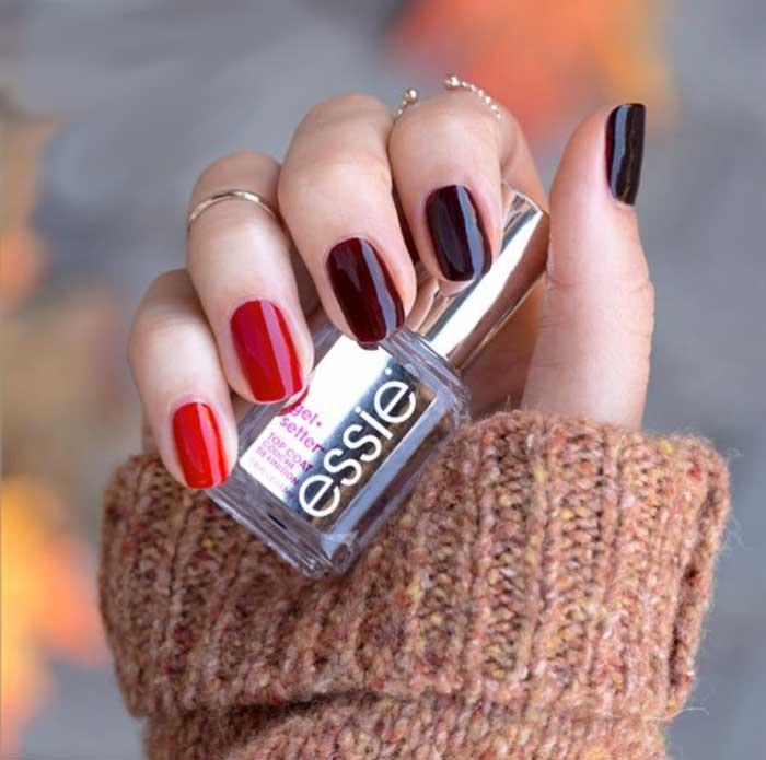 noemi nails