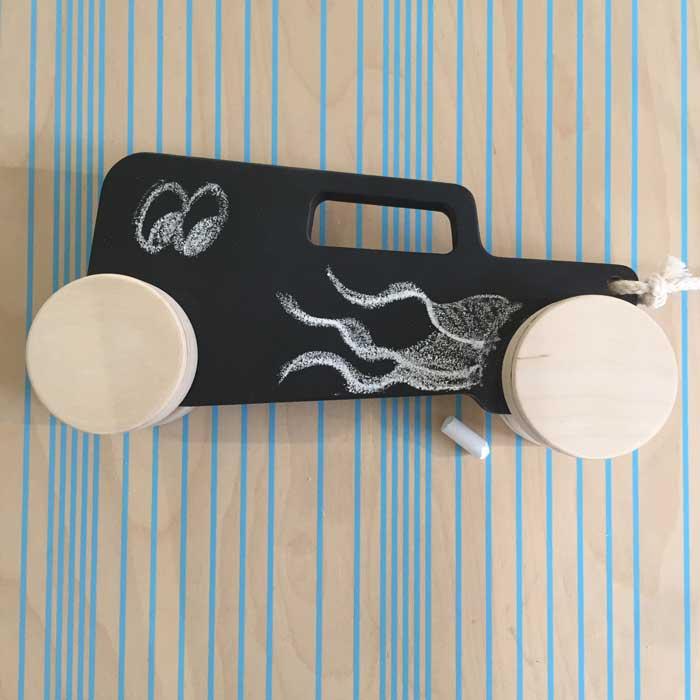 unduetrestella: è tempo di design per bambini! - family welcome - Mobili Design Per Bambini Milano