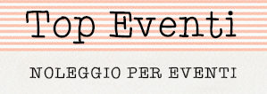 Top Eventi