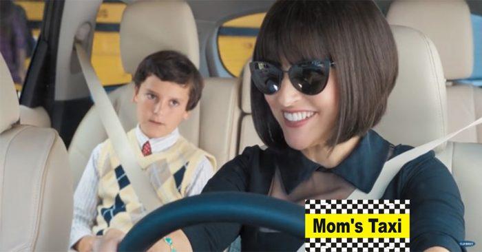 mamma-taxi-evidenza