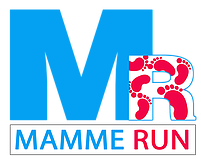 mamme run