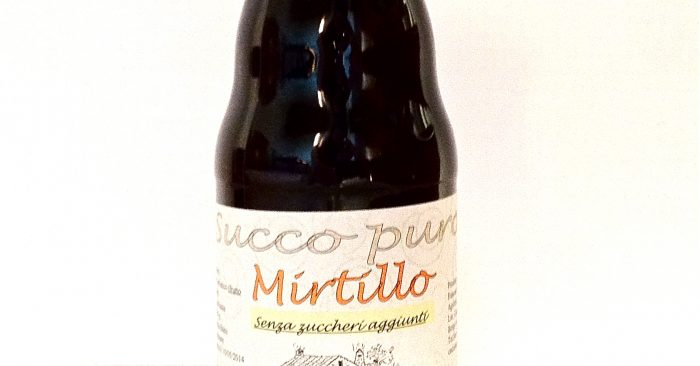 BIO-in-casa-succo-mirtilli