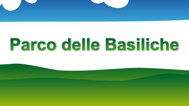 Parco-delle-Basiliche-01