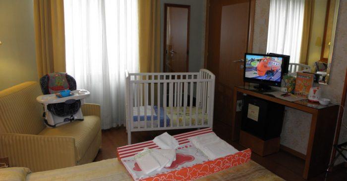 eco-hotel1