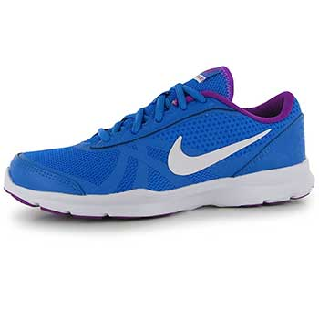 Nike Golf Shoes Australia