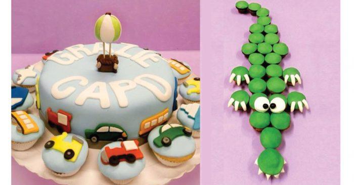 Cake Design Bambini Milano : Milano con i bambini Archives - Family Welcome