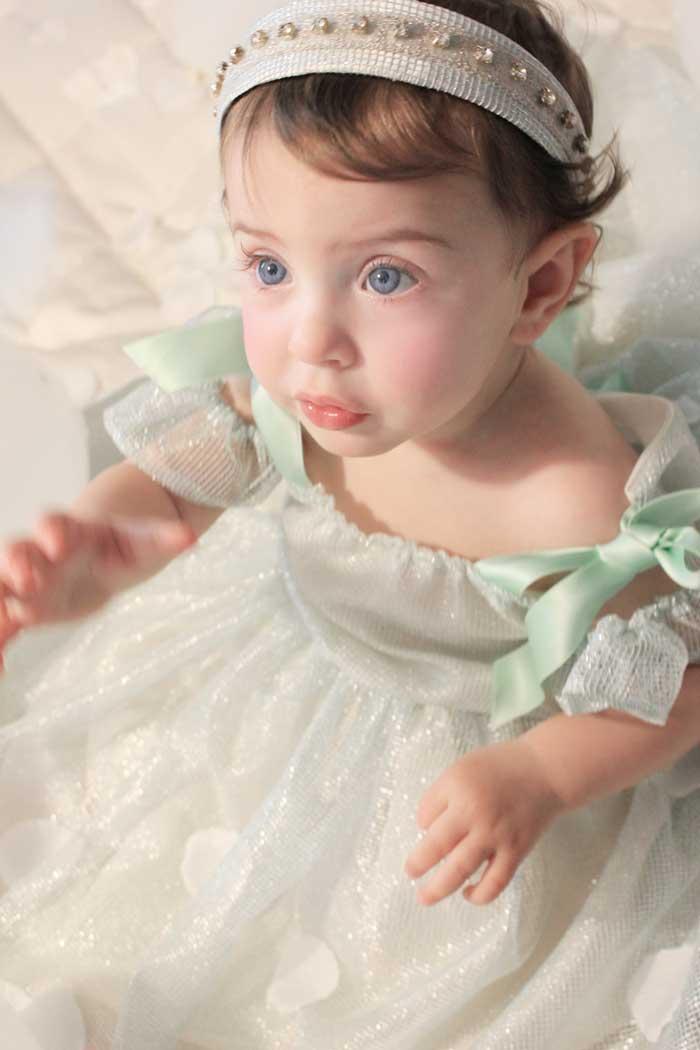 abbigliamento su misura per bambini