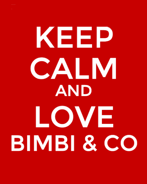 keep-calm-20140523221843
