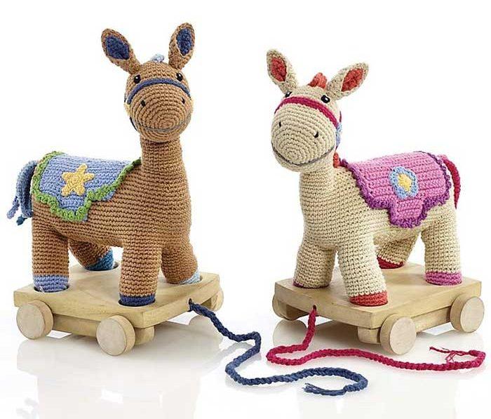 20 regali da fare ai bambini parola di babbo natale - Babbo natale porta i regali ai bambini ...