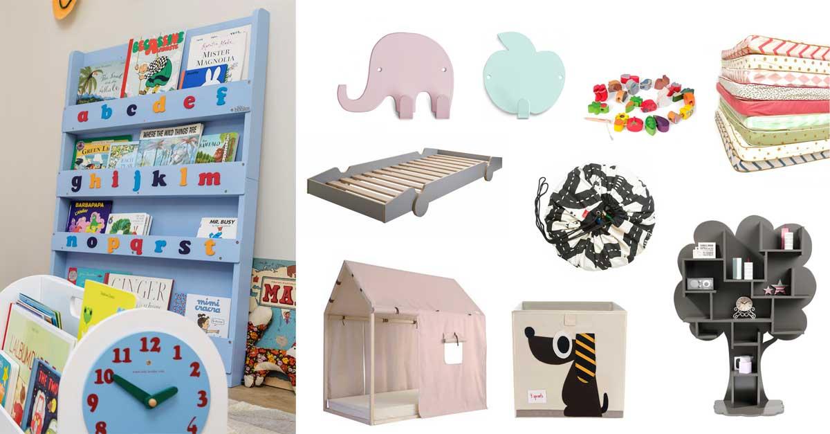 Cameretta Montessori Ikea : Fantastico camerette bambini ikea cameretta letti fratelli kids a