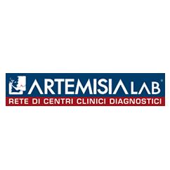logo_artemisia