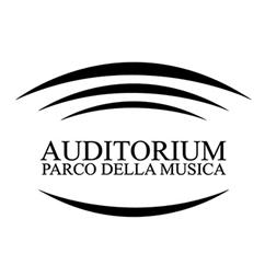 logo_auditorium-parco-della-musica