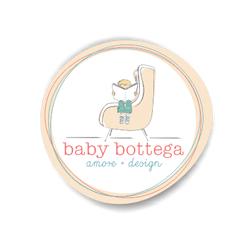 logo_baby-bottega