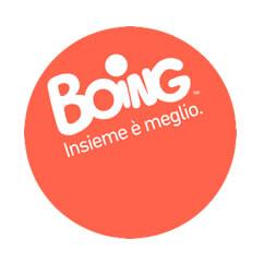 logo_boing-spa