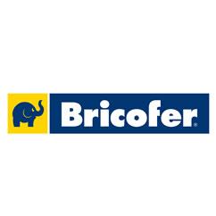 logo_bricofer