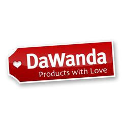 logo_dawanda