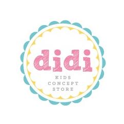logo_didi